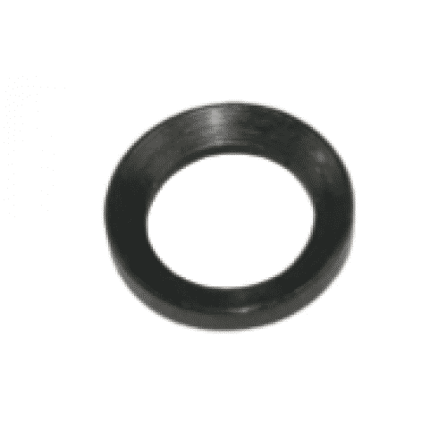 AR15 Crush Washer for 5.56/.223/9mm/7.62x39 Muzzle Brake or Flash Hider