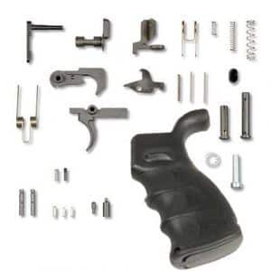 DPMS LR-308 Spec Lower Parts Kit