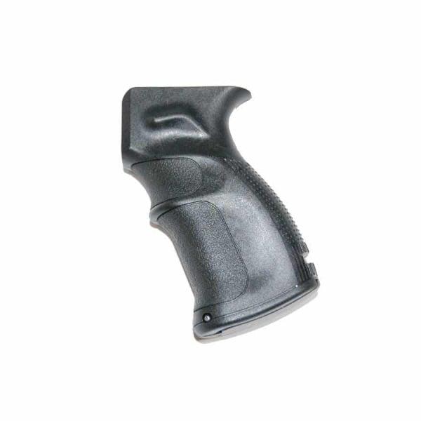 AK-47 Rear Pistol Grip Ergonomic with Thumb Rest