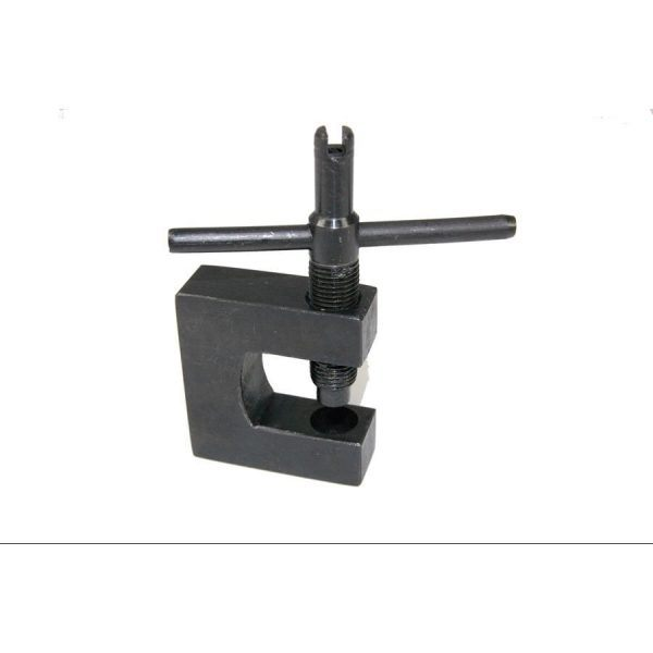 AK-47 Front Sight Adjustment Tool