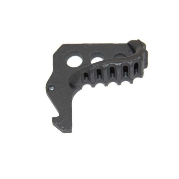 Charging Handle Latch 2nd Generation extended Spec-Ops