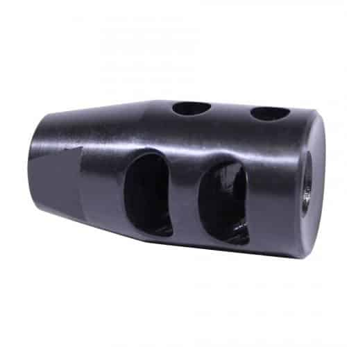 AR15 Micro Multi Port Compensator