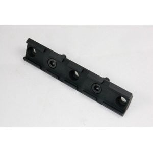Picatinny 3.5 Inch Weaver Rail for AR-15