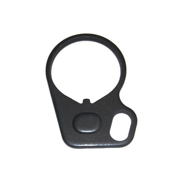 Single Point Sling Adapter for AR-15