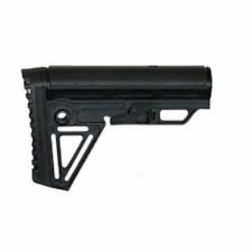 AR-15 M.L.S Stock Shell
