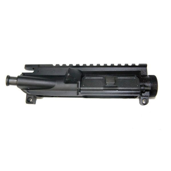 Aero Precision Fully Assembled Upper Receiver