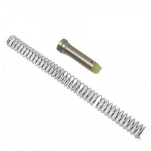 AR15 Carbine Buffer And Spring Set