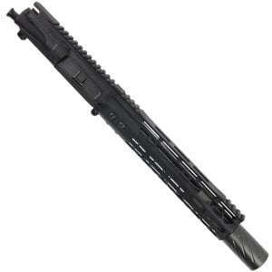 AR-15 Parts and Accessories | AR-15 Upper Receivers | Veriforce Tactical