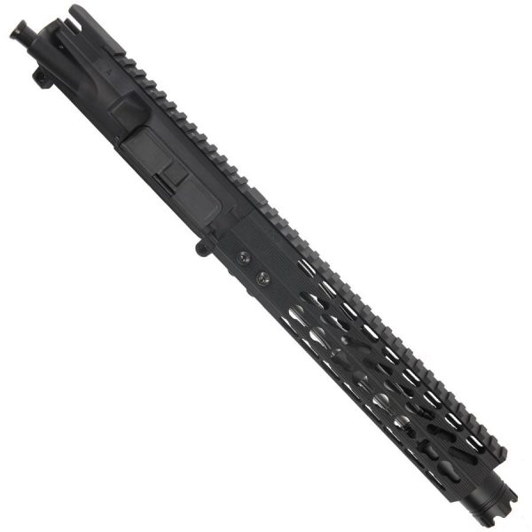 AR15 Gen 2 RIP Upper Receiver in 5.56 And 300 Black Out In Multiple Colors