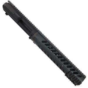 AR LR308 Upper Combo Kit With Modular Large Profile Handguard