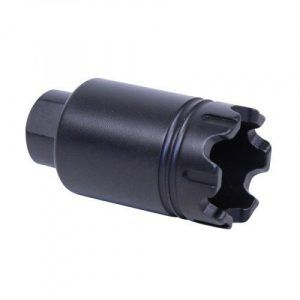 AR-15 Flash Can Compact Claw 9mm