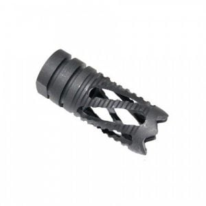 AR-15 Phantom Flash Hider 9mm