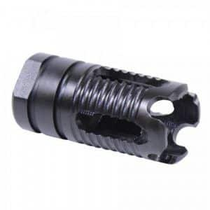 AR-15 Micro Phantom Flash Hider 9mm