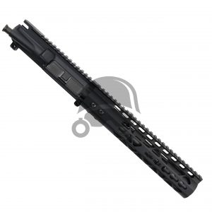 UP-5.56-7.5N-10KEYAL-CONE-UPPER