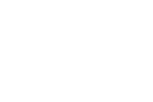Veriforce Tactical Logo